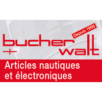 Bucher + Walt