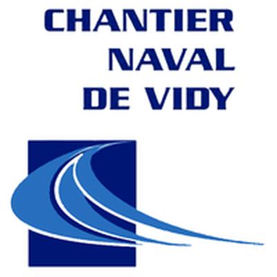 Chantier Naval de Vidy