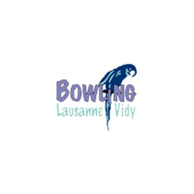 Bowling de Vidy